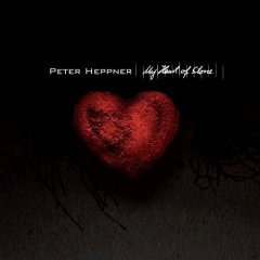 Peter Heppner - My Heart Of Stone