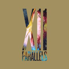 Parallels - Xii