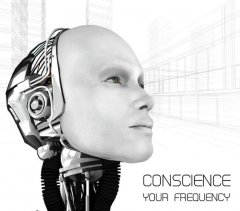 Conscience - Your Frequency