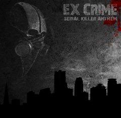 Serial Killer Anthem