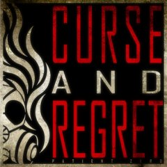 Curse And Regret