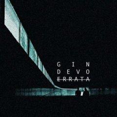 Gin Devo - Errata
