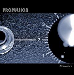 Propulsion - Decatronics
