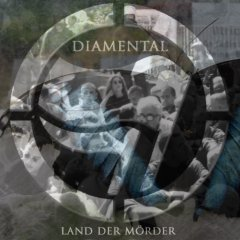 Diamental - Land Der Mörder