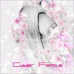 Cyber Female