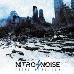 Nitronoise - Total Nihilism