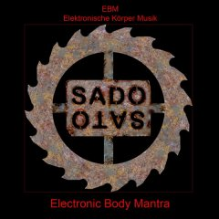Electronic Body Mantra