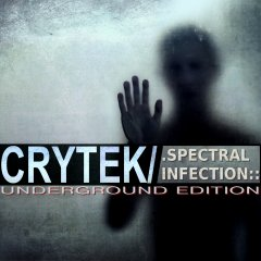 Spectral Infection