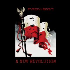 Provision - A New Revolution