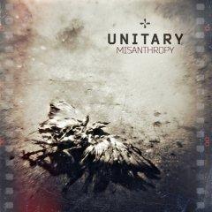 Unitary - Misanthropy
