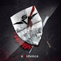 Second Version - eVidence