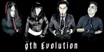 9th+Evolution_convert_20120527023901.jpg