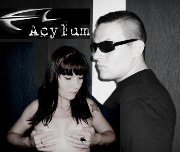 Acylum_convert_20111030190205.jpg