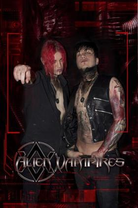 Alien+Vampires_convert_20120625045704.jpg