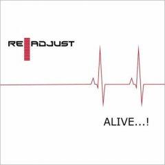 Alive!.jpg
