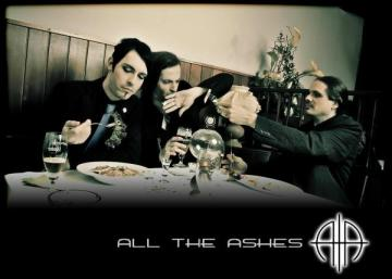 All+The+Ashes_convert_20120903211815.jpg