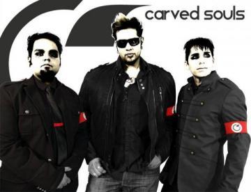 Carved+Souls_convert_20120415160741.jpg