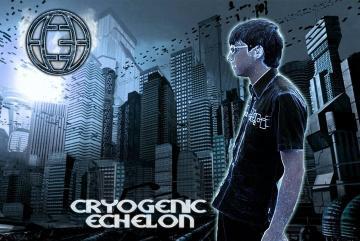 Cryogenic+Echelon_convert_20120820220138.jpg