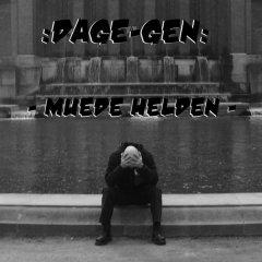 Dage-Gen.jpg