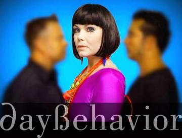 Daybehavior_convert_20121003203024.jpg