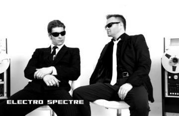 Electro+Spectre_convert_20120925193734.jpg