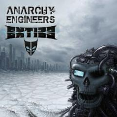Extize+-+Anarchy+Engineers_convert_20121118164653.jpg