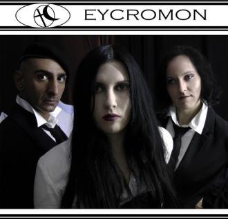 Eycromon_convert_20111222165653.jpg