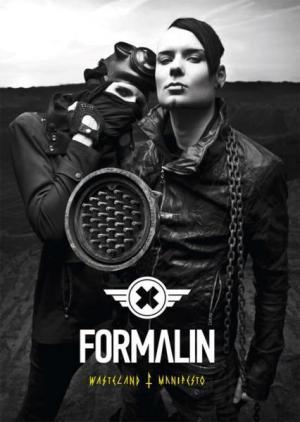 Formalin-Wasteland+Manifesto_convert_20120310093918.jpg