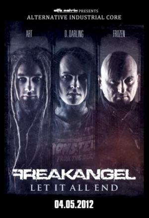 Freakangel_convert_20120506202626.jpg