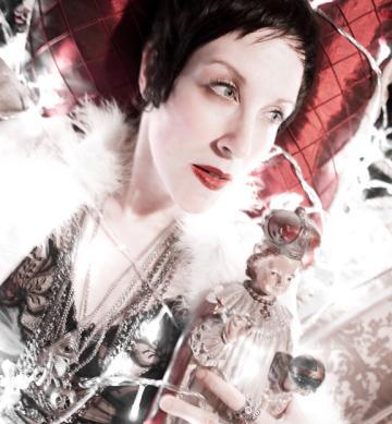 Jill+Tracy_convert_20121020221710.jpg