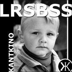 LRSBSS.jpg