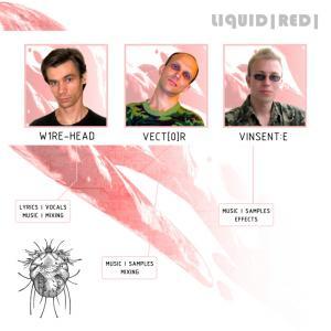 Liquid+Red_convert_20111013144157.jpg