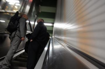 Metroland_convert_20121031212617.jpg