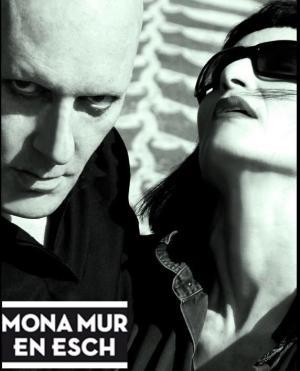 Mona+Mur++En+Esch_convert_20120430154957.jpg