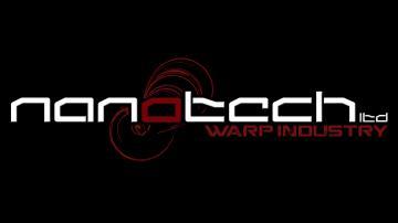 Nanotech-Logojpg_convert_20120123171653.jpg