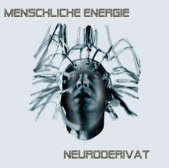 Neuroderivat.jpg