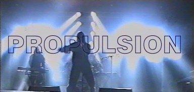 Propulsion.jpg