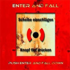 Push+Enter+And+Fall+Down_convert_20120917205433.jpg