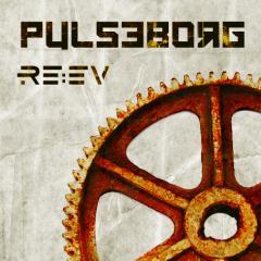 REEV_convert_20120502212921.jpg