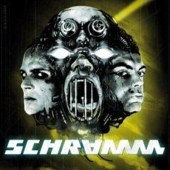 Schramm2012.jpg