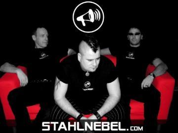 Stahlnebel++Black+Selket_convert_20111217114137.jpg