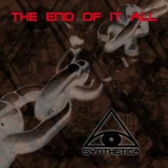 Synthetica+-+The+End+of+It+All_convert_20121021122659.jpg