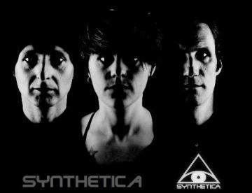 Synthetica_convert_20121021122914.jpg