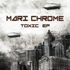 Toxic+EP_convert_20121101221505.jpg