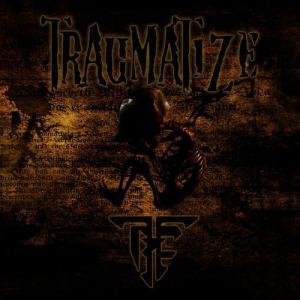 Traumatize_convert_20120814204832.jpg