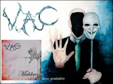 Velvet+Acid+Christ+-+Maldire_convert_20120929215346.jpg