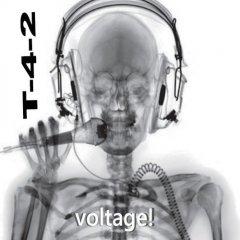 Voltage!.jpg