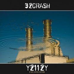 Y2112Y.jpg