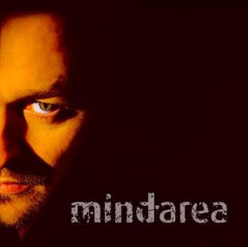 mindarea_convert_20121125163518.jpg