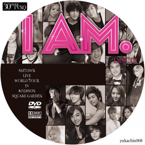 Iam_dvd01.jpg